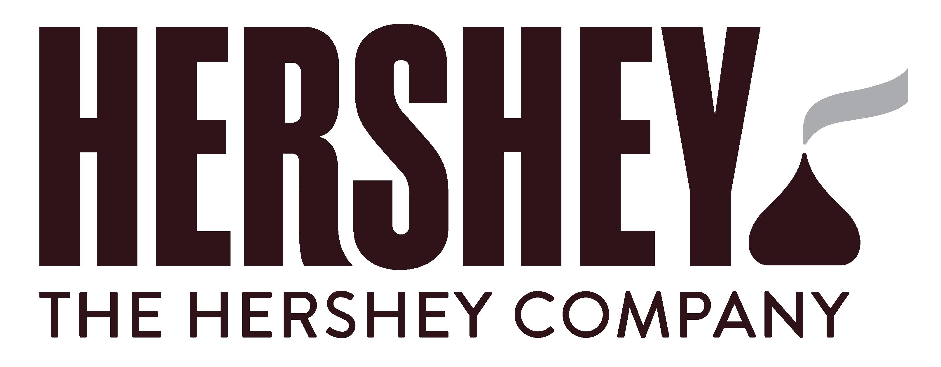 Hershey Logo - Rocket-Hire