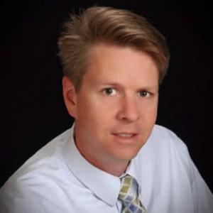 John Humphries - Lead Statistician / Psychometrician - Rocket-Hire