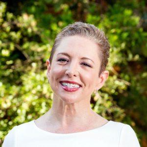 Christine Murphy, Ph.D. - Rocket-Hire
