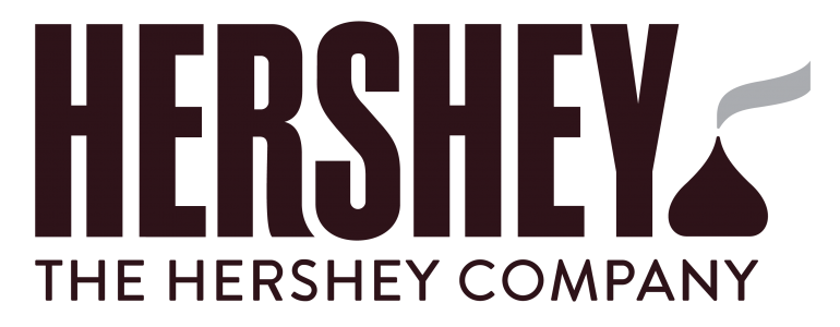 Hershey Logo - Rocket-Hire