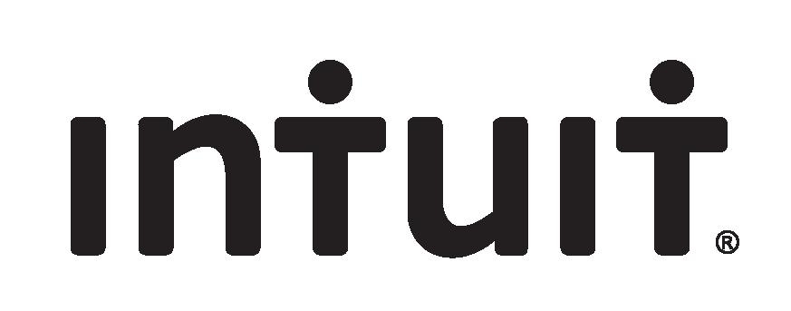 Intuit Logo - Rocket-Hire