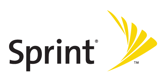 Sprint Logo - Rocket-Hire