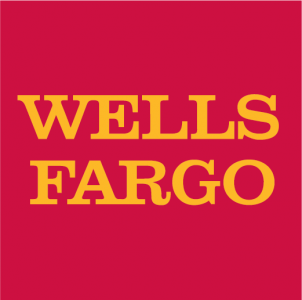Wells Fargo Logo - Rocket-Hire