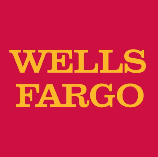 Wells Fargo Logo - Rocket-Hire