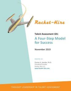 Pre Hire Talent Assessment Pre Employment Testing Experts Er werd 1 definitie van assessmentcenter gevonden in de woordenlijst. pre hire talent assessment pre